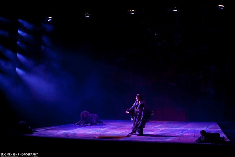 Macbeth-209.jpg