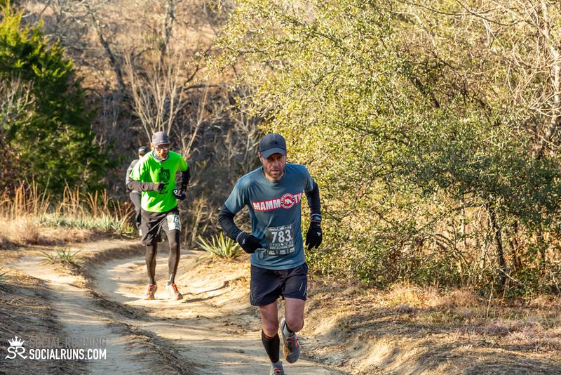 SR Trail Run Jan26 2019_CL_4520-Web.jpg