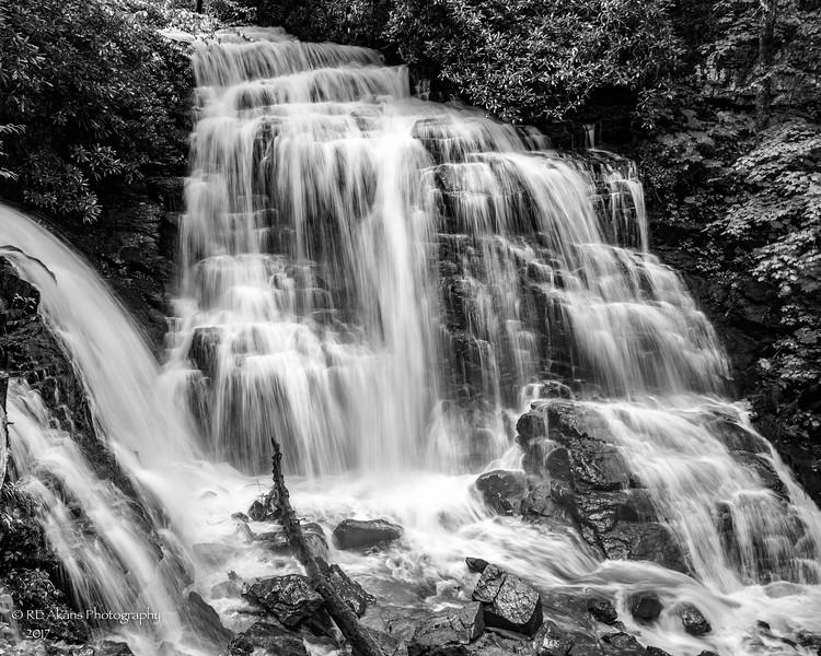 Soco Falls Low 9420 BW.jpg