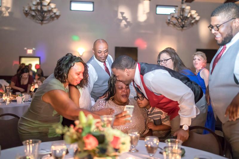 Laura & AJ Wedding (1313).jpg