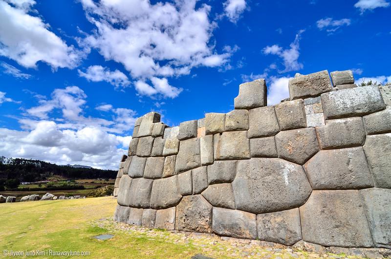 06.16_Cusco-5931.jpg