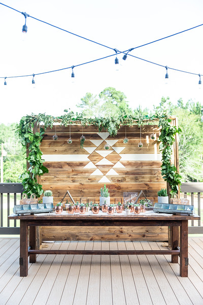 Daria_Ratliff_Photography_Styled_shoot_Perfect_Wedding_Guide_high_Res-134.jpg