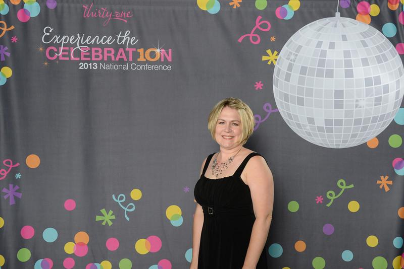NC '13 Awards - A1-112_118116.jpg