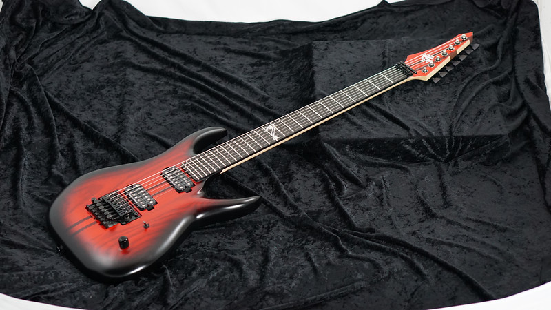 Cobra 7 ultra carve - 1.jpg