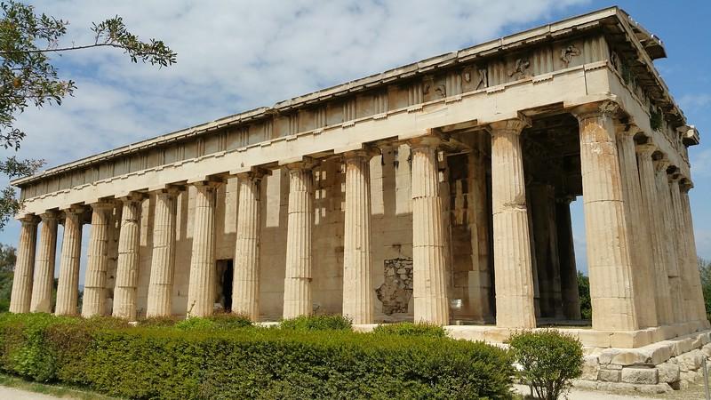 Athens_Agora.jpg