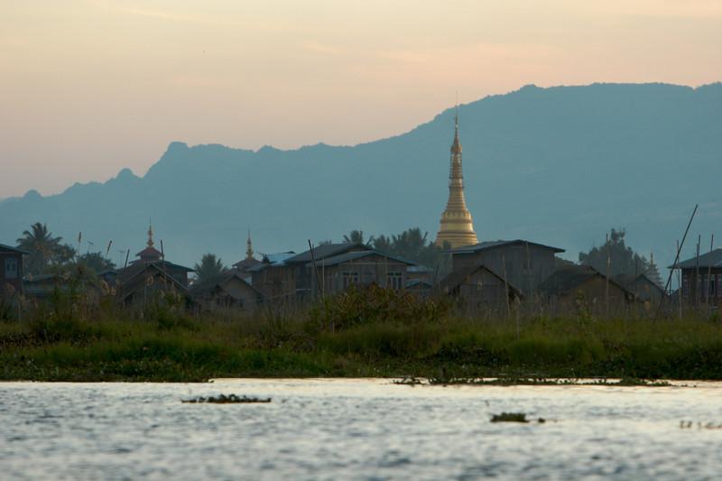 Burma 132.jpg