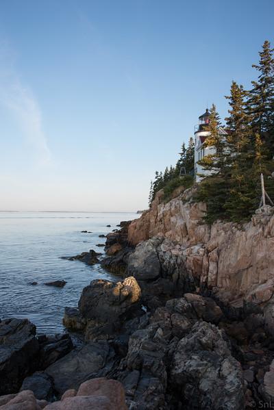082917 - Acadia