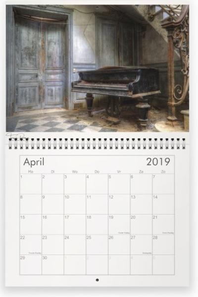 kalender 4.jpg