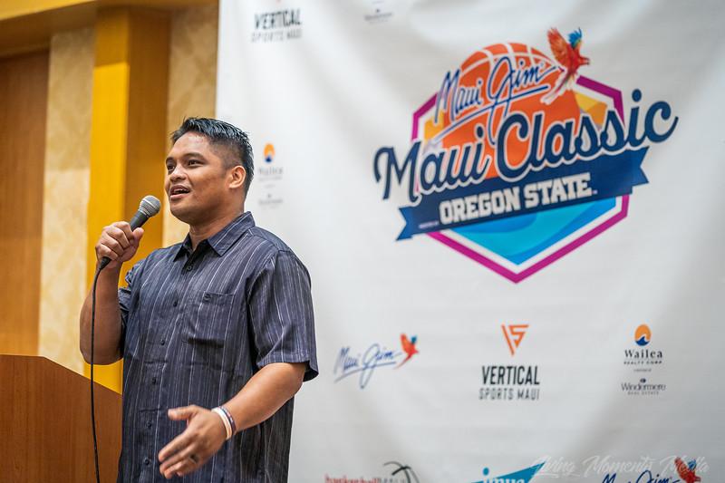 Basketball Maui - Maui Classic Tournament 2019 41.jpg
