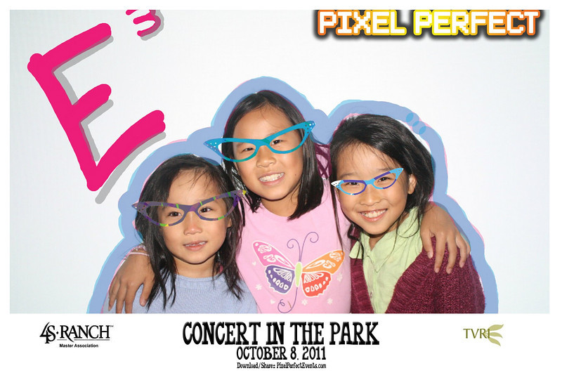 PixelPerfectPrint_20111008_195722.jpg