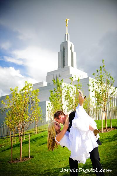 2009 Sommerville (Utah)