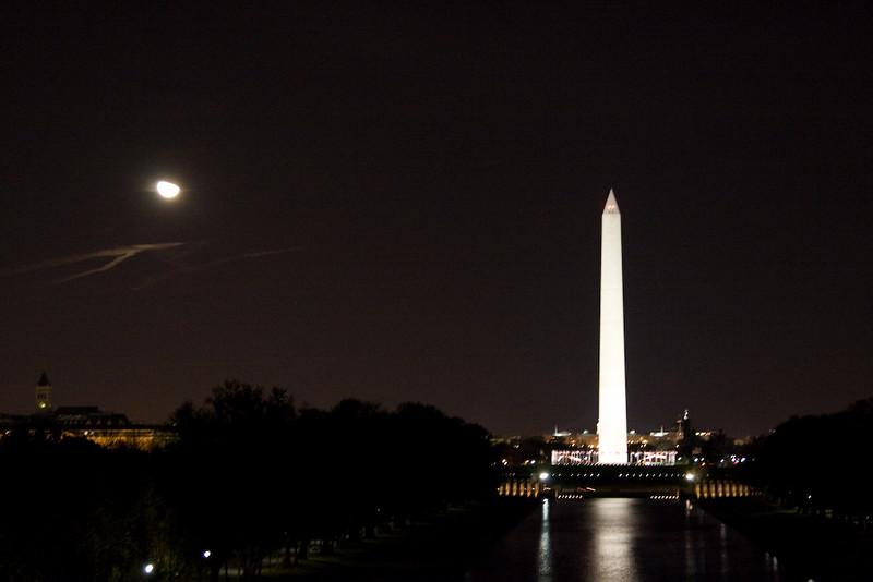 0711_Washington_DC_3440.jpg