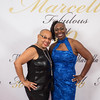 Marcella's 50th Birthday Party-109