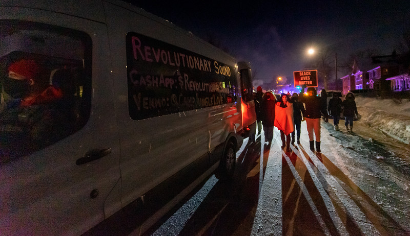 2020 12 30 36th and Cedar Protest Police Murder-121.jpg