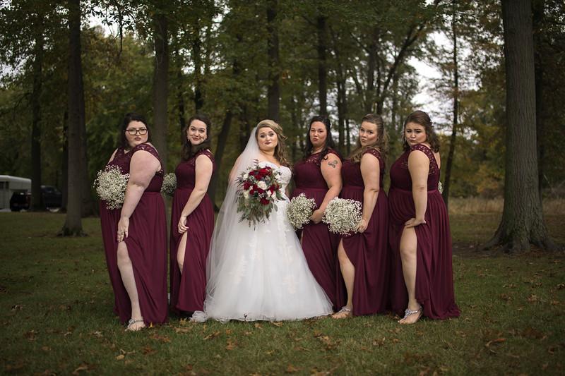 Amanda & Tyler Wedding 0142.jpg