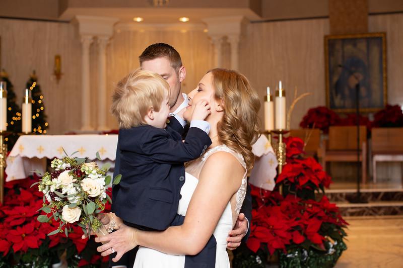 Wittig Wedding-167.jpg