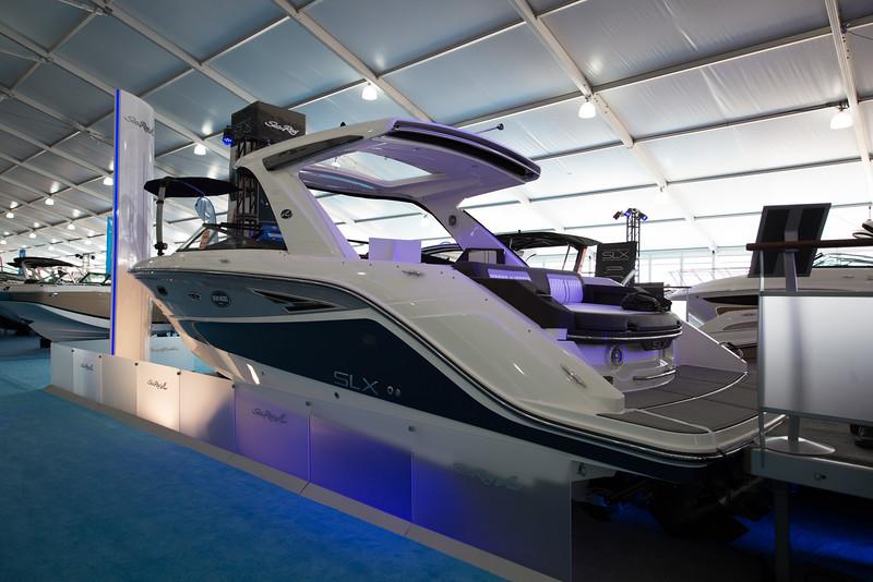 MiamiInternationalBoatShow (11 of 39).jpg