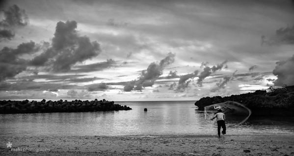 Okinawa Trip Summer 2012