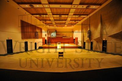 7451 Around Campus Winter 2012