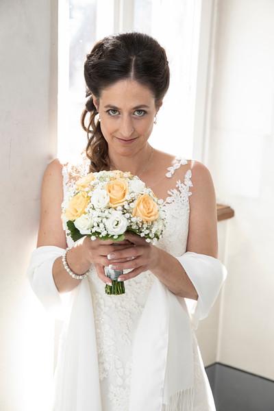 Hochzeit-Martina-und-Saemy-8252.jpg