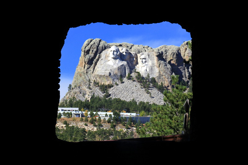 Mt. Rushmore Tunnel Frame.jpg