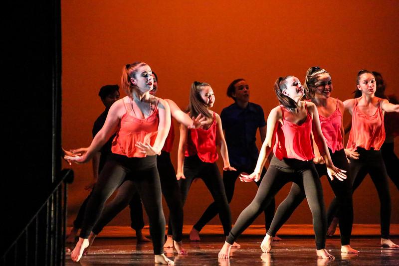 181129 Fall Dance Concert (581).jpg