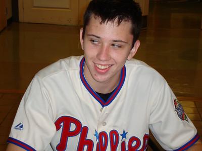 2009 Phillies Phans