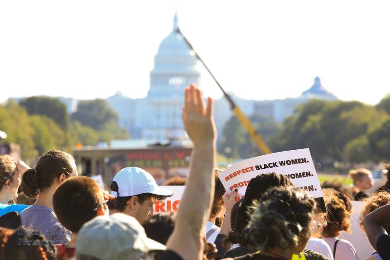 Black Women March 039.jpg