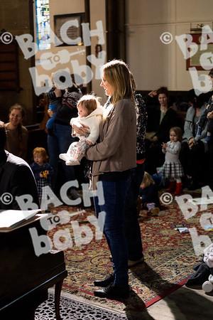 Bach to Baby 2017_Helen Cooper_Victoria Park_2017-03-22-31.jpg