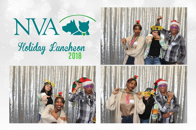 NVA_Holiday_Luncheon_Prints_ (58).jpg