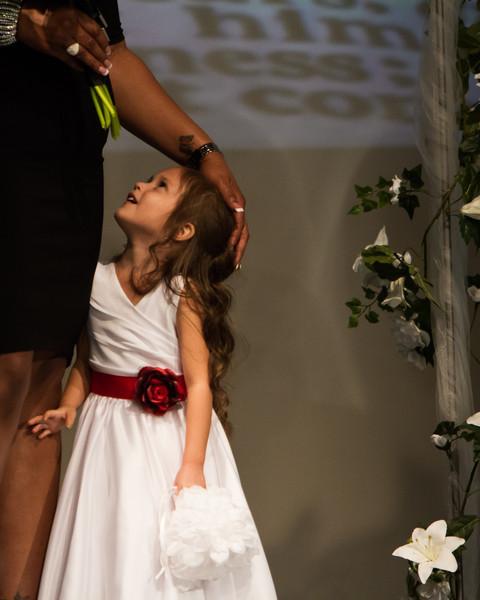 DSR_20121117Josh Evie Wedding255.jpg