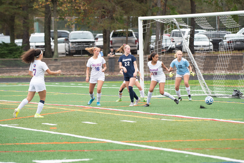 shs girls soccer vs millville (106 of 215).jpg