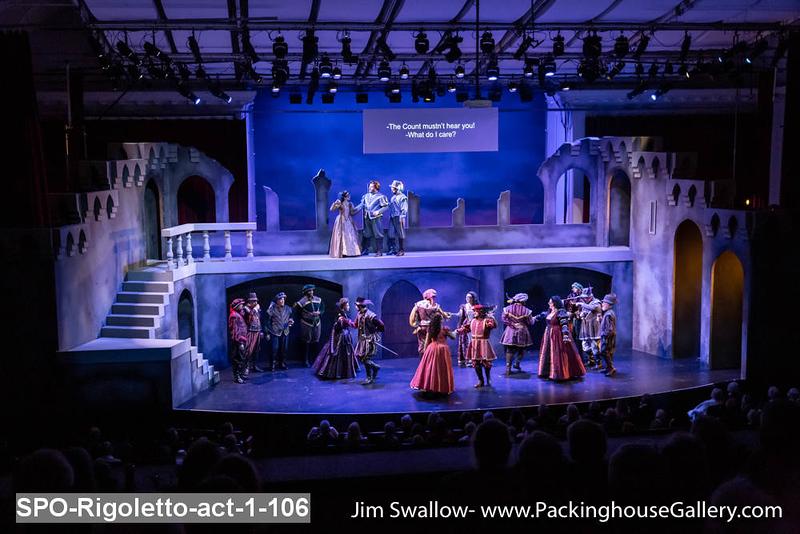SPO-Rigoletto-act-1-106.jpg