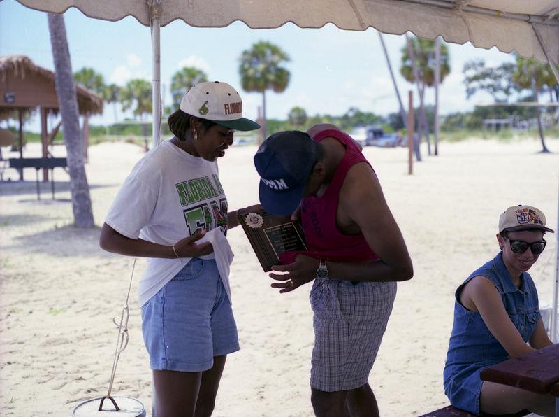 1996 06 08 - Party at Base Beach 081.jpg