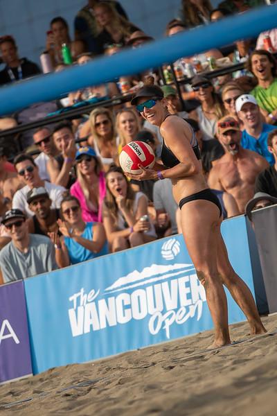 2019 Vancouver Open July 14-Photos (225).jpg