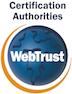 webtrust_ca.png