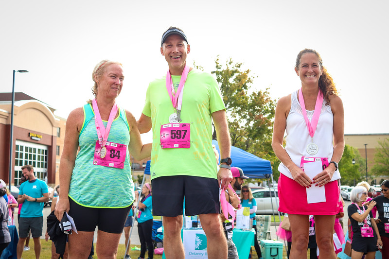 RunForTheTaTas2019_605.jpg