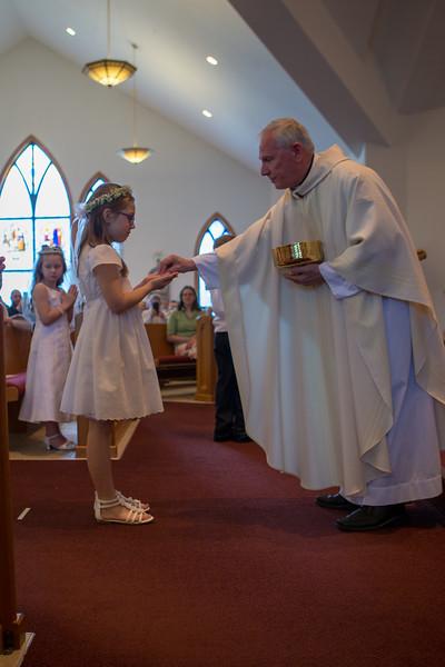 St. Martin First Communion 2018-16.jpg