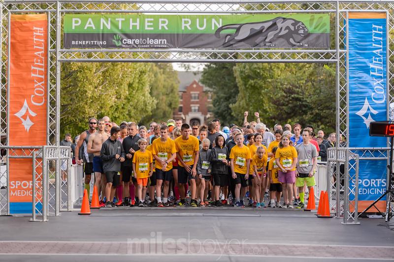 0074_Panther_Run_2019.JPG