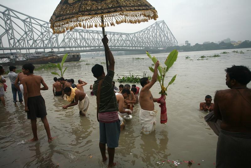 Durga Puja Short02.jpg