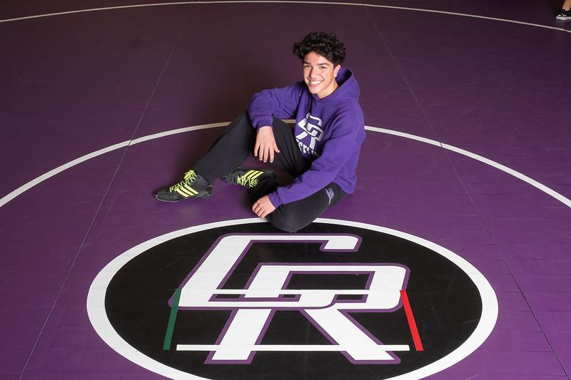 CRHS Wrestling 2020-250.jpg