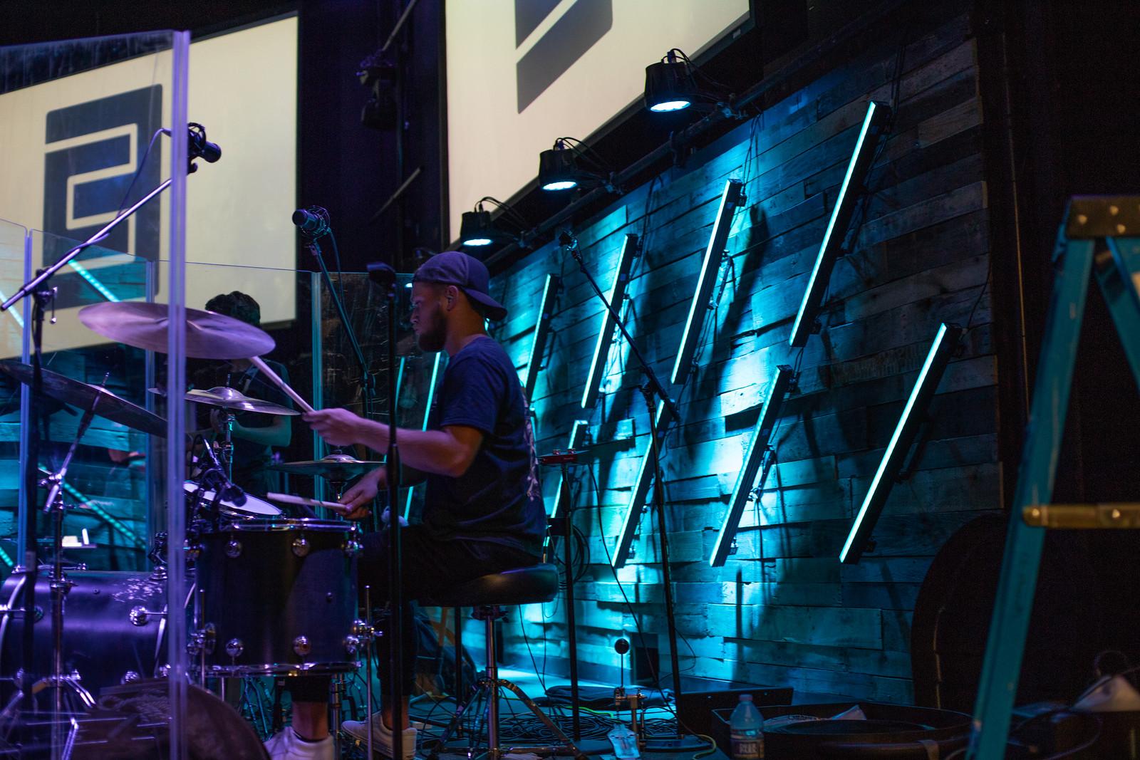 19-10-06 At the Movies-Matt Fry