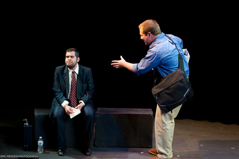 One_Acts-003.jpg