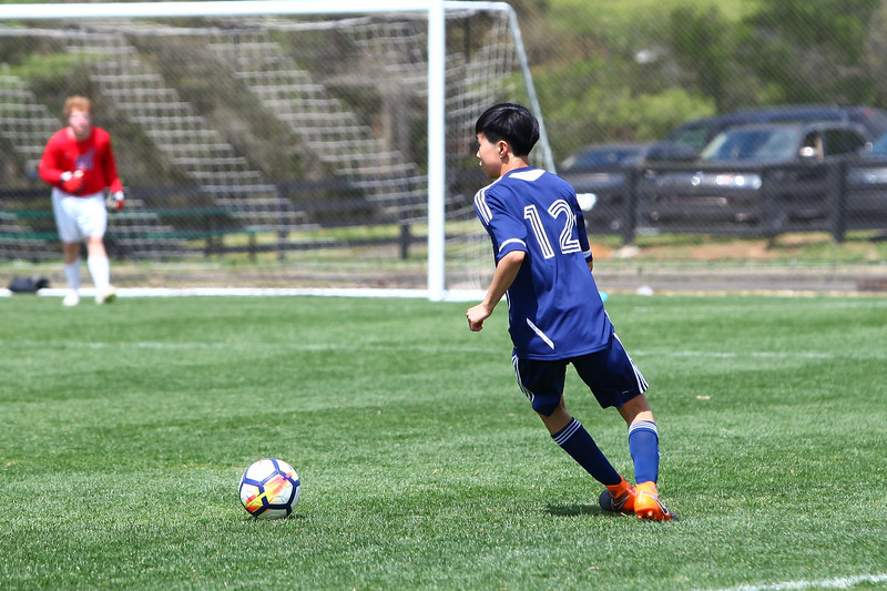 2019 PCA Soccer at Christ Pres-4547.jpg