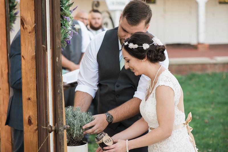 Wright Wedding-449.jpg