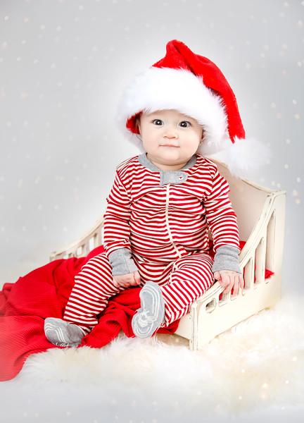 ttttnewport_babies_photography_6_months_photoshoot-0184-1.jpg