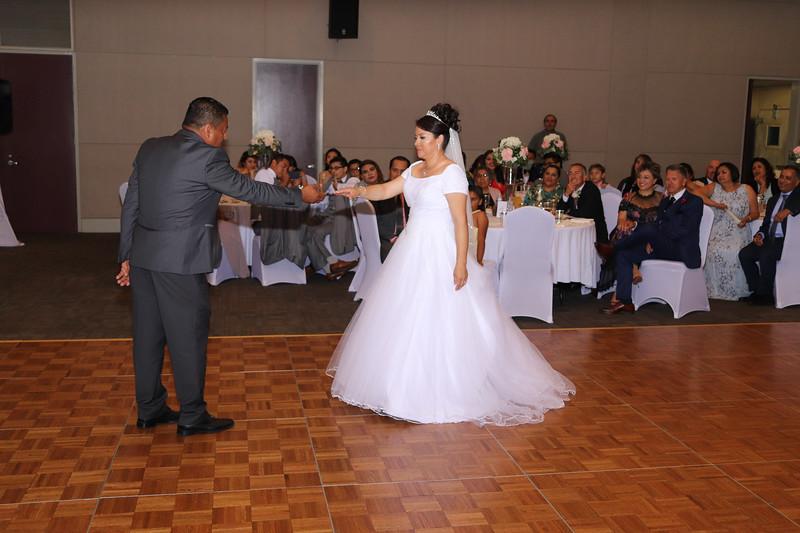 A&F_wedding-527.jpg