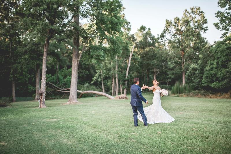 acacia and dan wedding print-1096.jpg