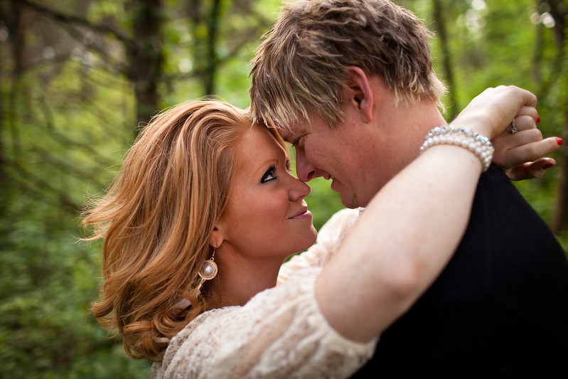 RandolphMcDonald-Engagement-Jefferson-City-MO-Wedding-Photographer-Binder-Lake-04222012-1.jpg