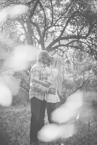 Engagements-154.jpg